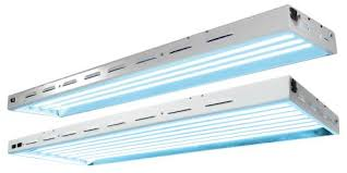 t5 fluorescent light fixtures sun blaze t5 ho fluorescent light fixtures 120 volt sunlight supply