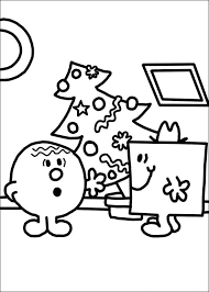 kids fun uk 48 coloring pages christmas