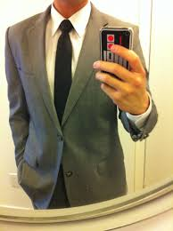 reddit worst wedding my date thinks my suit combination is too plain for a wedding i