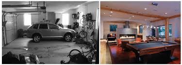 garage living space bedroom garage remodel into bedroom remarkable on with regard to