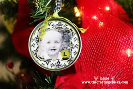 sassy juice top photo ornaments the crafting