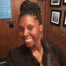 ouly u0027s african hair braiding 33 photos hair salons 5190 old