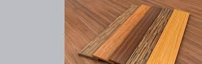 laminate flooring rensselaer ny buell s floor coverings