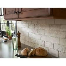lowes backsplashes for kitchens best 25 lowes backsplash ideas on oak kitchen remodel