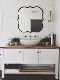 modern country style bathrooms elegant modern country style