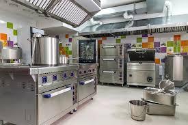 vente materiel cuisine professionnel equipement cuisine vente acquipement et matacriel de restaurant a