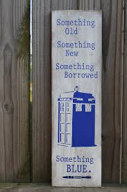 wedding quotes doctor who gorgeous wedding catch phrases wedding koozie sayings