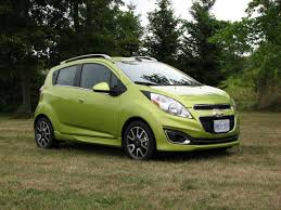 chevrolet spark chevrolet spark a tiny car with a price tag to match the globe