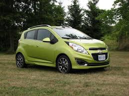 chevrolet spark chevrolet spark a tiny car with a price tag to match the globe