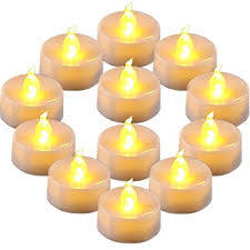 where to buy battery tea lights battery operated votive candles awesome amazon com homemory