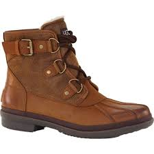 s winter hiking boots australia best 25 s winter boots ideas on sorel womens