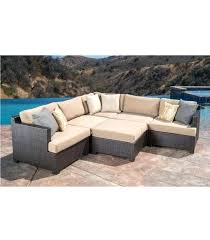 harper fabric 6 piece modular sectional sofa 6 piece modular sectional sofa 6 piece modular fabric sectional