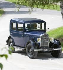 peugeot 909 peugeot 201 1933 cartype