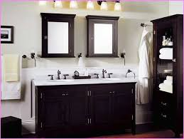 bathroom double vanity ideas double vanity bathroom ideas awesome 60 sink lighting decorating