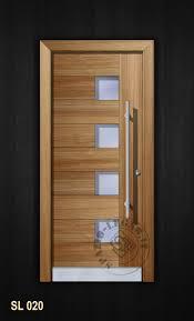porte ingresso in legno portoni ingresso legno con vetri cerca con arredo e