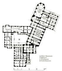 file berlin maerkisches museum grundriss erdgeschoss jpg