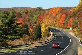Connecticut scenery images Connecticut valley http www autumn 39 s spell jpg