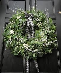 fresh christmas wreaths altogether christmas decorating christmas wreaths