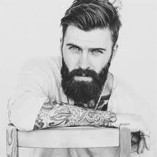 mens style hair bread 30 best style hair bread images on pinterest hairstyle