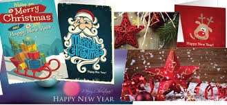 discount christmas cards christmas cards printing corporate christmas cards discount
