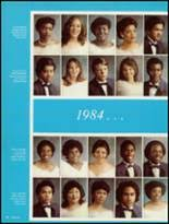morse high school yearbook explore 1984 morse high school yearbook san diego ca classmates