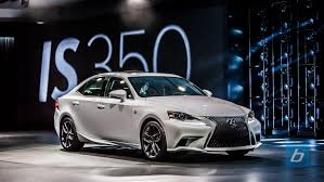2014 lexus hybrid 2014 lexus is f sport is 300h hybrid