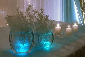 Winter Decorations For Parties - google image result for http www newenglandfineliving com