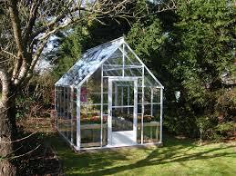 backyard greenhouses kits 6x4 mini garden greenhouse kits sunor