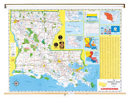 louisiana social studies 3rd grade resources testing louisiana