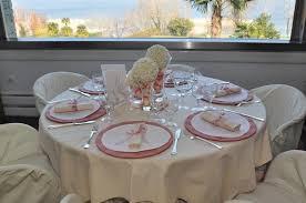 la veranda ranco battesimi ranco va ristorante la veranda