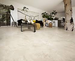 Travertine Tile Effect Laminate Flooring Travertine Effect Tiles