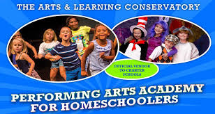 Makeup Schools In Orange County Theater Music And Dance Classes For Children And Youth In Orange