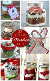 20 best jar gifts gift ideas a helicopter