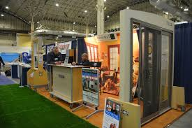 home design and remodeling show tickets home