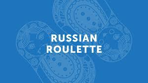 csis russia eurasia on drjmankoff chats w wayne merry