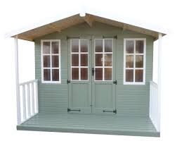 garden sheds for sale nz home outdoor decoration