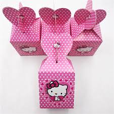 best 25 hello kitty themes ideas on pinterest hello kitty 30