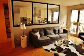 chambre à louer versailles regardez ce logement incroyable sur airbnb chambre privée porte de
