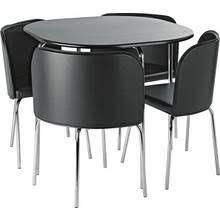 argos kitchen furniture dining room furniture argos