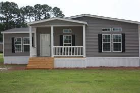 ponderosa live oak homes