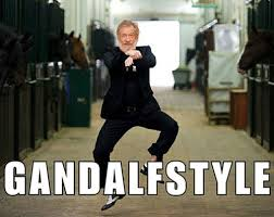 Gangnam Style Meme - the 10 best gangnam style memes too good for radio