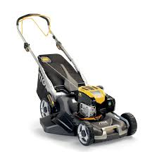 petrol lawn mowers petrol lawn mowers for sale petrol lawn mowers