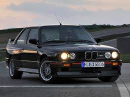 e30 m3 bmw bmw m3 e30 limited editions ottority cars