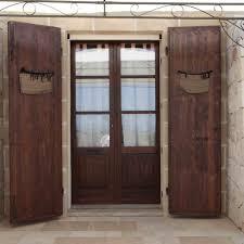 tipi di persiane il trullo masseria ebanisteria finestre portelloni e persiane