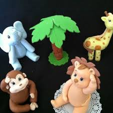 best jungle baby shower decorations products on wanelo