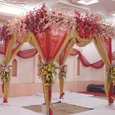 mandap decorations mandap decoration in chandigarh by av entertainers id 4072716791