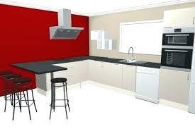 peinture lavable pour cuisine peinture cuisine lavable cuisine turquoise sous peinture mate