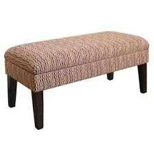 bench cushion ebay