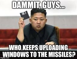 North Korean Memes - north korea internet meme generator imgflip