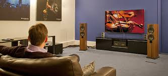 In Wall Speakers Vs Bookshelf Speakers Speaker Placement Tips And Tricks Things To Look Out For When